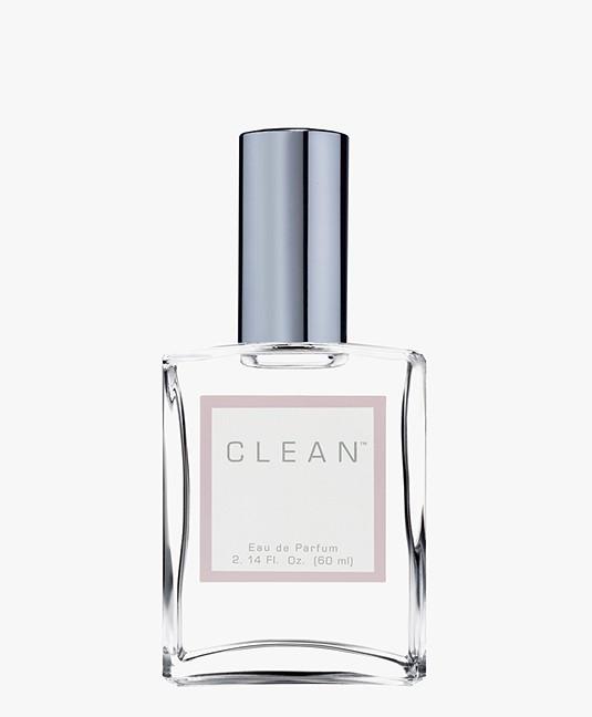 CLEAN Eau de Parfum - Original