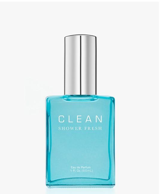 CLEAN Eau de Parfum - Shower Fresh
