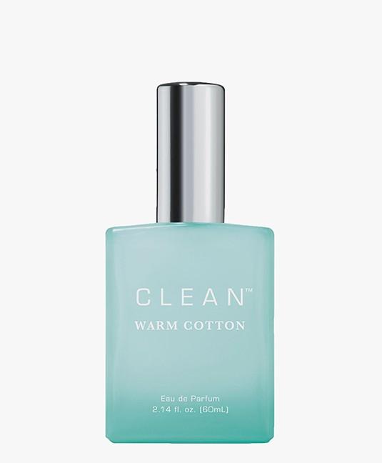 CLEAN Eau de Parfum - Warm Cotton