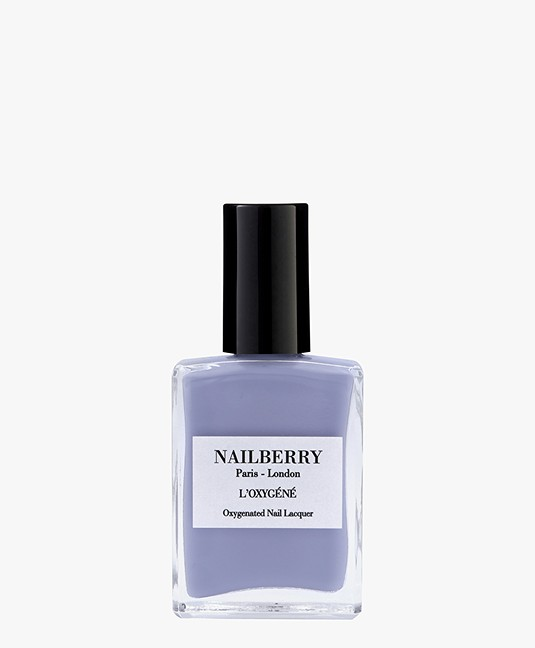 Nailberry L'oxygene Nagellak - Serendipity