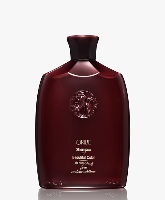 Oribe Beautiful Color Shampoo - Beautiful Color Collection