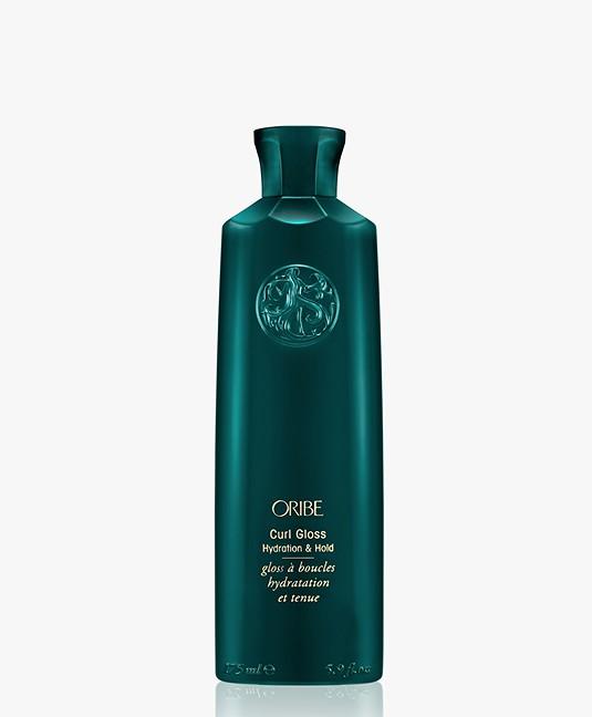 Oribe Curl Gloss - Moisture & Shine Collection