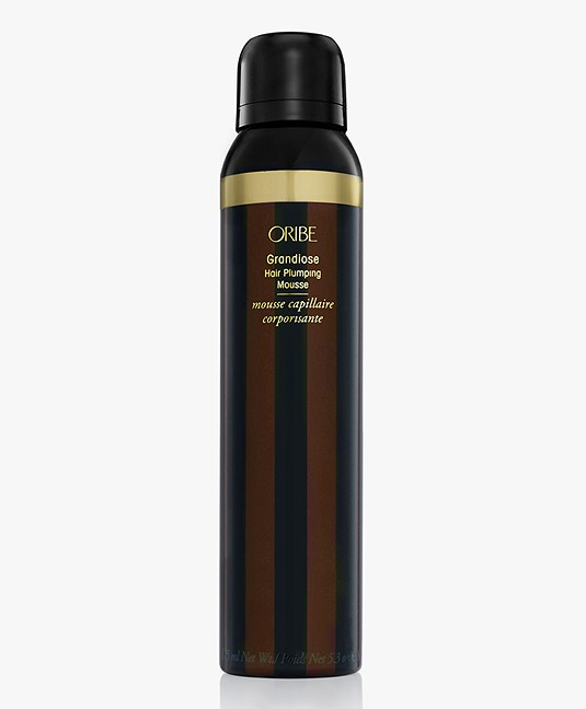Oribe Grandiose Hair Plumping Mousse - Magnificent Volume Collection