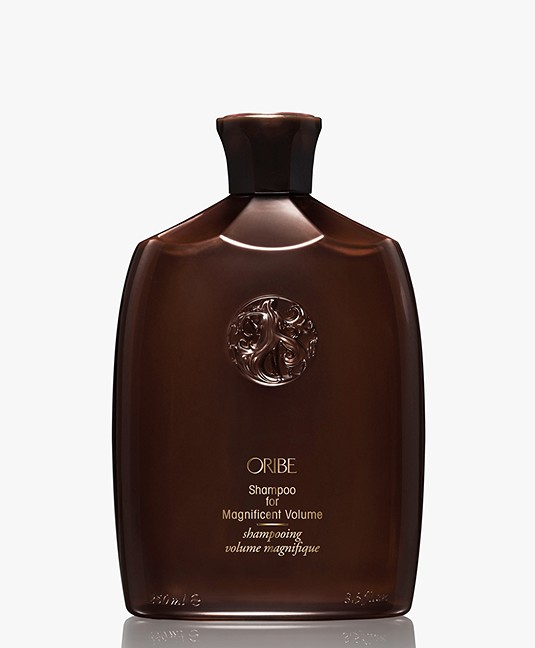 Oribe Shampoo - Magnificent Volume Collection