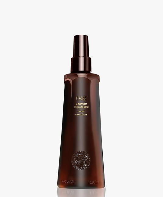 Oribe Maximista Thickening Spray - Magnificent Volume Collection