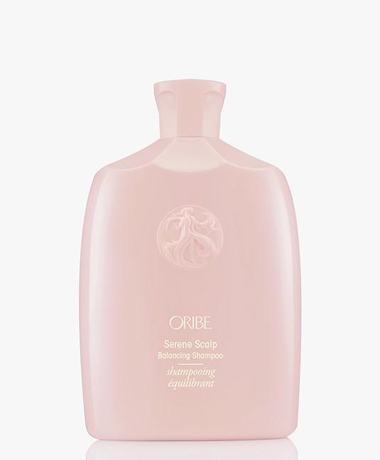 Oribe Balancing Shampoo -  Serene Scalp Collection