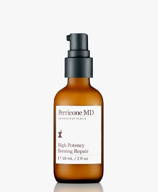 Perricone MD High Potency Evening Facial Repair