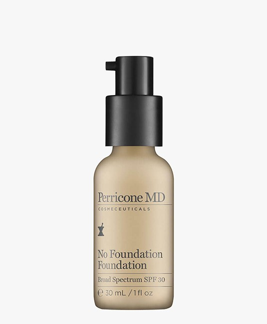 Perricone MD No Makeup Foundation - Fair-to-Light