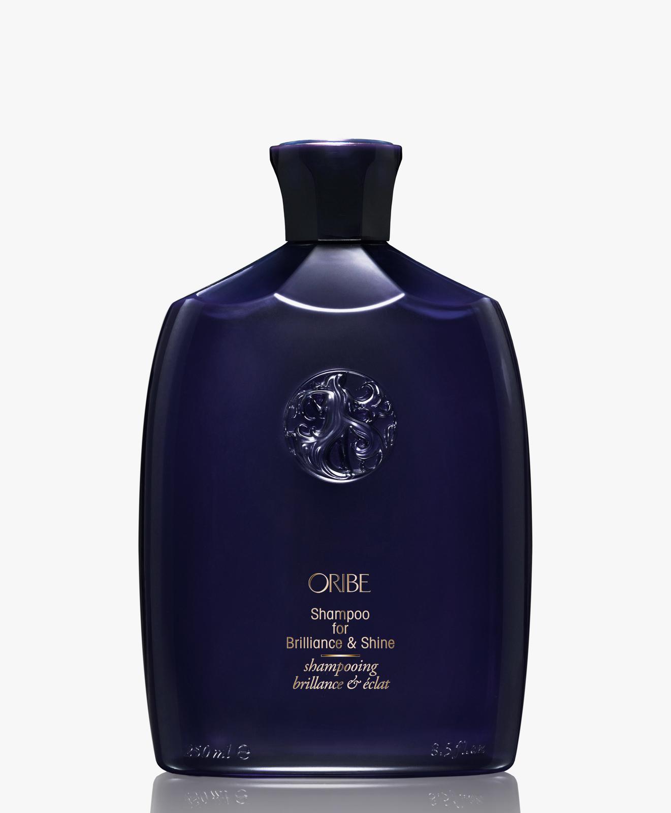 Immagine di Oribe Shampoo Brilliance & Shine Collection