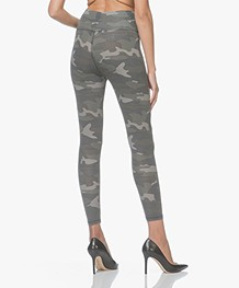 99570d0b89747 Home; »; pants; »; leggings · Ragdoll LA. Camo Printed Leggings Army