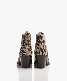670b4fdf0a4124 Sam Edelman Winona Western Ankle Boots - Grey Multi - winona boots ...