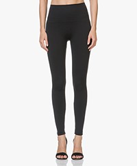 SPANX® Look At Me Now Leggings - Zwart