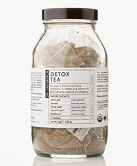 Dr Jackson's Detox Tea 21 Bags
