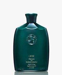 Oribe Hydrating Shampoo - Moisture & Control Collection