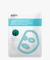 Timeless Truth Mask Bio Cellulose Moisturizing Mask