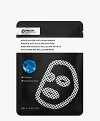 Timeless Truth Mask Collagen Bio Cellulose Mask
