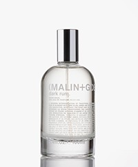 MALIN+GOETZ Dark Rum Eau de Parfum