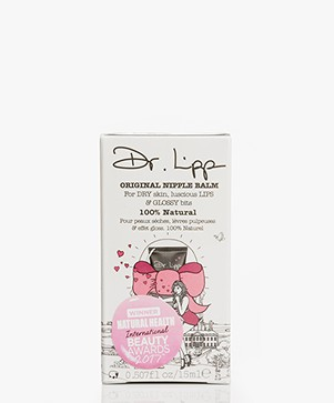 Dr. Lipp Multi-purpose Balm