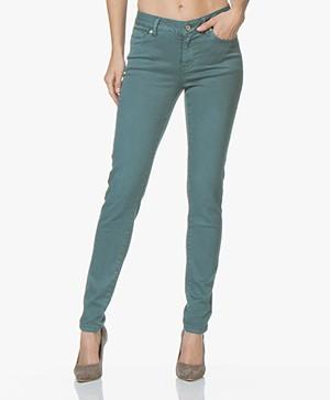 Repeat Skinny Jeans - Lake