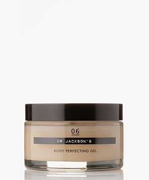Dr Jackson's 06 Body Perfecting Gel - 200mL