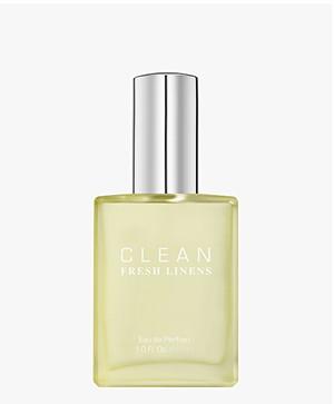 CLEAN Eau de Parfum - Fresh Linens