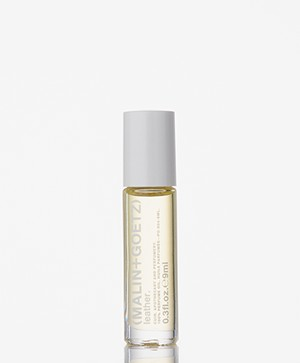 MALIN+GOETZ Leather Perfume Oil