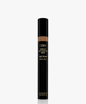 Oribe Airbrush Root Touch-up Spray - Lichtbruin