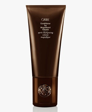Oribe Conditioner - Magnificent Volume Collection