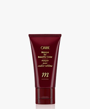 Oribe Masque Beautiful Color Travel Size - Beautiful Color Collection