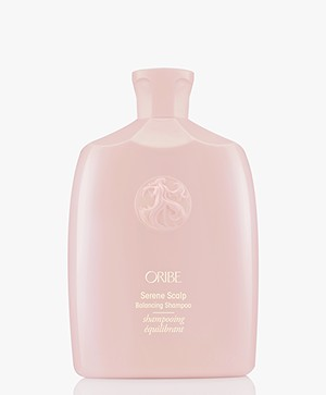 Oribe Balancing Shampoo -  Serene Scalp Collection