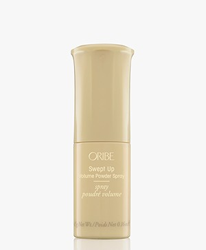 Oribe Swept Up Volume Powder Spray - Signature Collection