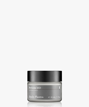 Perricone MD Hyalo Plasma Anti-age Behandeling