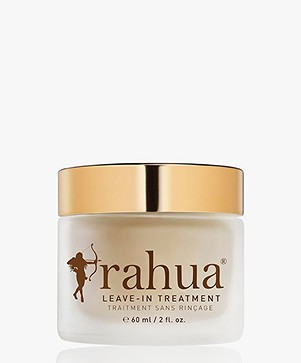 Rahua Leave-In Treatment