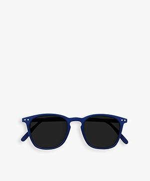 LetmeSee Sun D Sonnenbrille navy blue soft +1,0