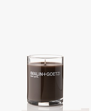 MALIN+GOETZ Cannabis Kaars Votive Travel Size