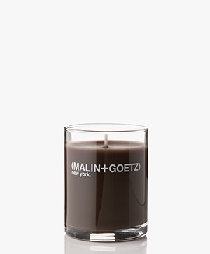 MALIN+GOETZ Tobacco Candle Votive Travel Size