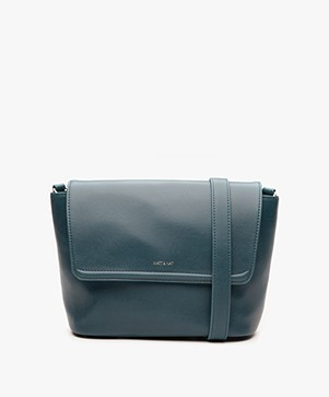 Matt & Nat Reiti Vintage Bag - Horizon