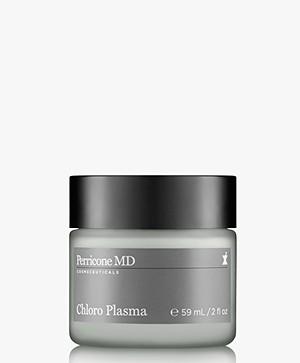 Perricone MD Chloro Plasma Behandelingsmasker