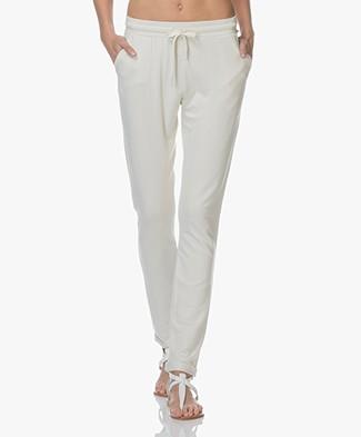 efcbb68041b Shop jersey pants online with us | Perfectly Basics