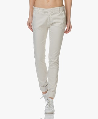 Josephine & Co Laurelle Chinos - Sand