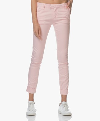 Josephine & Co Laurelle Chinos - Pink