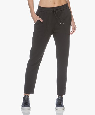 Genuine Cheap Affordable BOSS Casual Womens Slaunetta Trouser Boss Orange by Hugo Boss Visit New Cheap Online 6oZWWx3rg