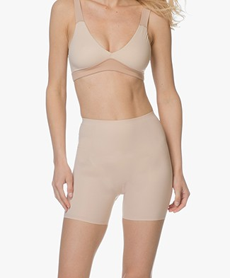 SPANX® Thinstincts Girl Short - Soft Nude