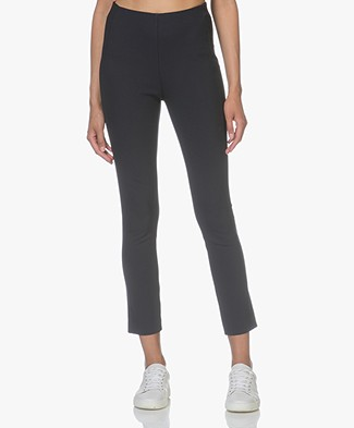 Rag & Bone Simone Slim-fit Pants - Salute