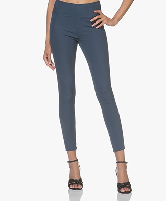 By Malene Birger Adanis Pants - Skyline