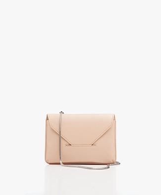 Filippa K Tyra Purse - Natural Nappa