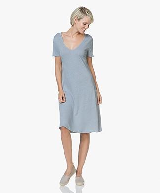 Dresses | Perfectly Basics