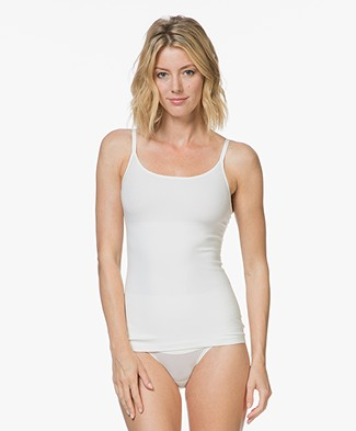 SPANX® In&Out Cami - Powder
