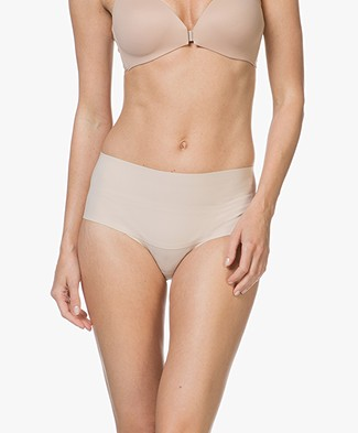SPANX® Undie-Tectable Brief - Soft Nude