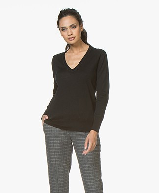7a2b27181a1 Filippa K clothing online, Page 3 | Perfectly Basics